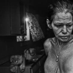 Lee_Jeffries_45