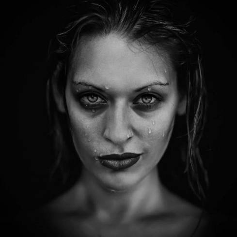 Lee_Jeffries_54