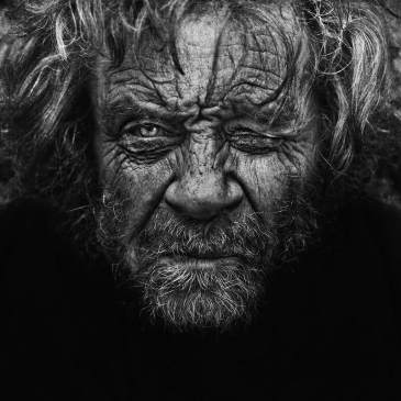 Lee_Jeffries_70
