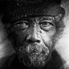Lee_Jeffries_73