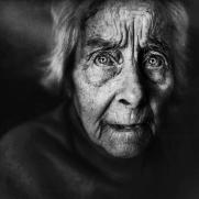 Lee_Jeffries_77