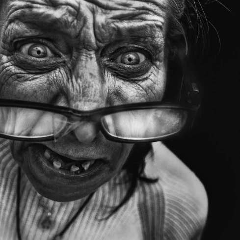 Lee_Jeffries_81