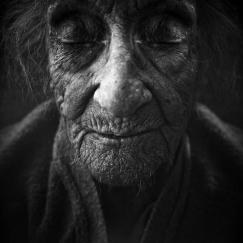 Lee_Jeffries_87