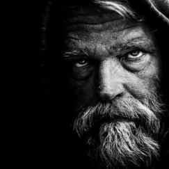 Lee_Jeffries_88