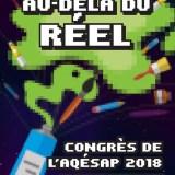 AQÉSAP – Congrès 2018