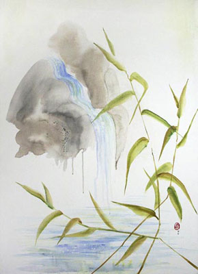 Nathalie Gardet