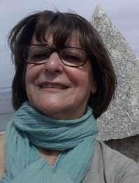 Marie-Carmen DE SIMONE