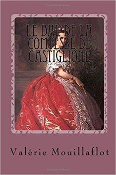 Jean-Paul Dominici Le bal de la comtese de Castiglione