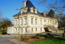 Salon d'arts plastiques à Lormont 2018 Arts et Lettres de France