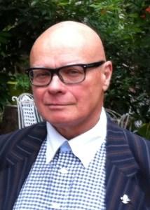 Jean Luc LEVOUX