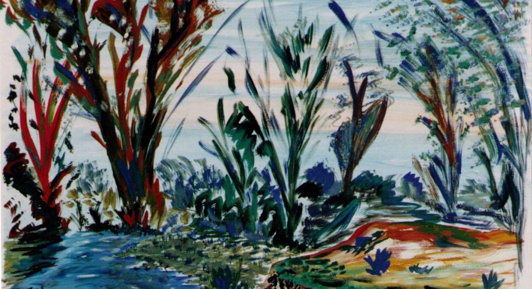 Jean Luc Levoux - rivage de loire 12