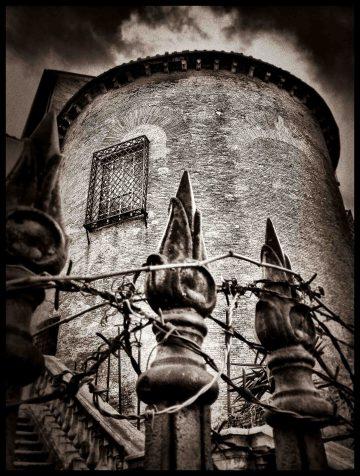 ROME_towerLT