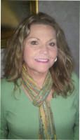 Catherine A. Liott