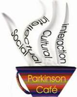 Parkinson Cafe