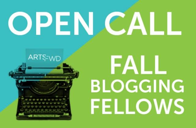 OpenCallFallBloggingFellows-FtdHdr