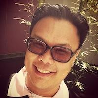 Joel_Tan SQ