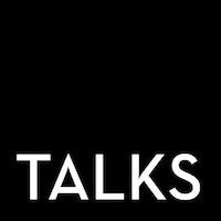 Talks SQ