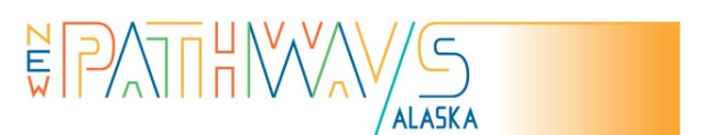 NewPathways_Header_logo