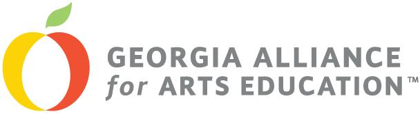 GAAE logo