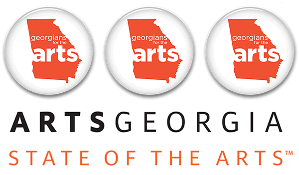 Georgians for the Arts - ArtsGeorgia