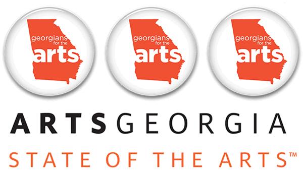 Georgians for the Arts - ArtsGeorgia