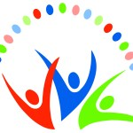 AHA! Logo Colour