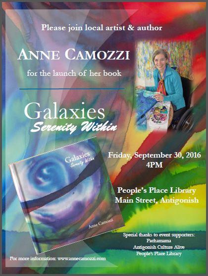 ann-camozi-book-launch
