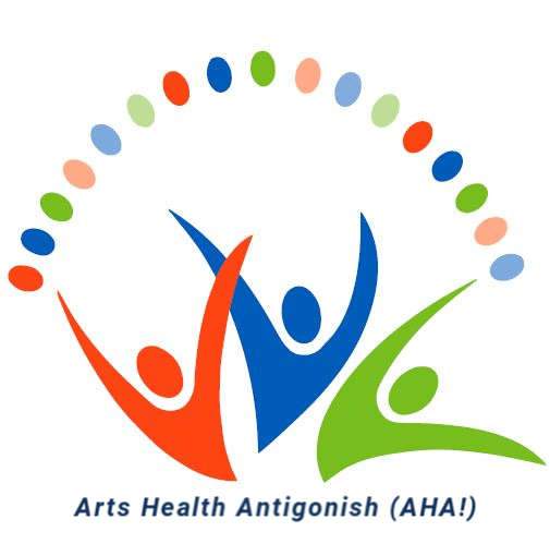Arts & Health Antigonish (AHA!)