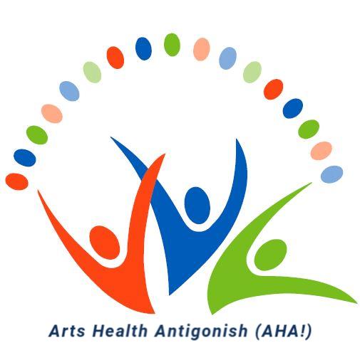 Arts & Health Antigonish (AHA!)