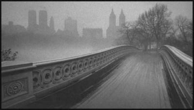 014-fog.jpg