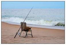 116rm_gone_fishing001.jpg