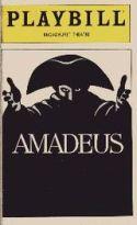 160px-Amadeus_Playbill.jpg
