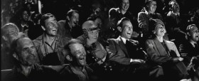19_audience-laughing-movie-theater.jpg