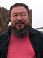 220px-Ai_Weiwei.jpg