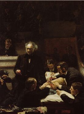 300px-The_gross_clinic_thomas_eakins.jpeg
