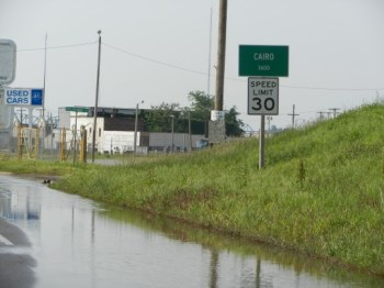 Cairo-Illinois-Mississippi-flooding.jpg