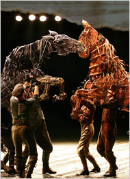Horse1190.jpg