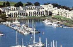 JBKCADT_Doubletree_Hotel_and_Executive_Meeting_Center-Berkeley_Marina_home_right.jpg