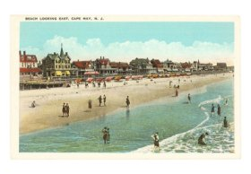 NJ-00115-C~Beach-Scene-Cape-May-New-Jersey-Posters.jpg