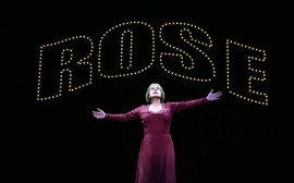 Patti_LuPone_as_Rose_in_GYPSY_%284%29%2C_photo_by_Joan_Marcus.jpg