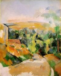Paul-Cezanne-XX-A-Bend-in-the-Road-1900-1906.jpg