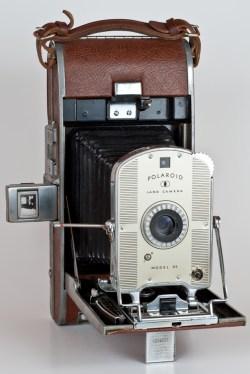 PolaroidModel95-1.jpg
