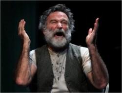 Robin-Williams-Bengal-Tiger-Baghdad-Zoo-300x228.jpg