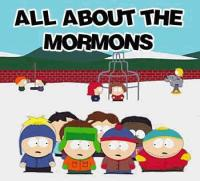 South-Park-Mormons.jpg