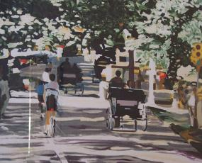 Tony_Bennett_Sunday_In_Central_Park.jpg