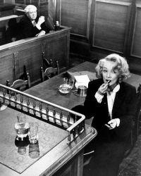 Witness_for_the_Prosecution_1957_.jpg