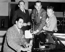 ellington-arnold-douglas-cagney-radio.jpg