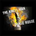 featured_kings-man-danse-russe-125x125.jpg