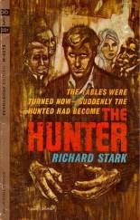 hunter63.jpg