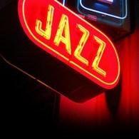 jazz_standard.png.jpg